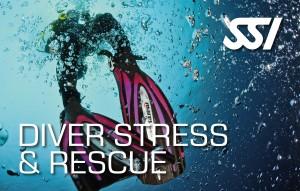 Diver Stress & Rescue