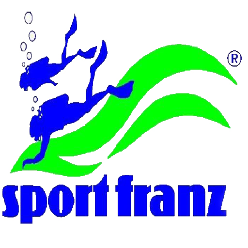 Sport Franz Logo